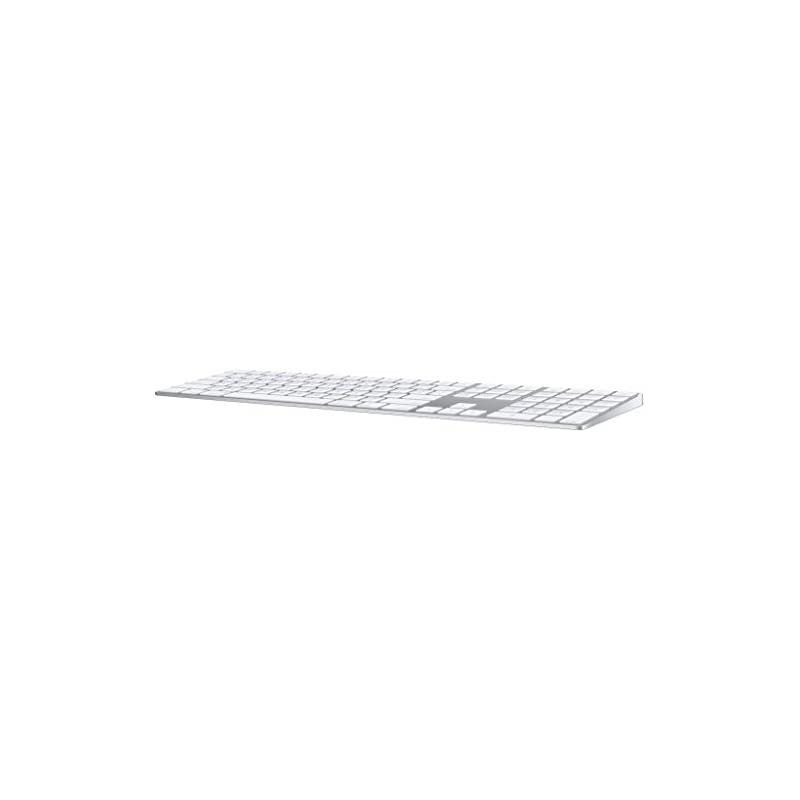 apple-magic-wireless-keyboard-with