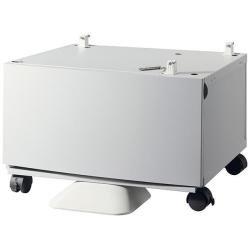 Samsung SCX-DSK10T/SEE - Mueble de Impresora: Amazon.es ...