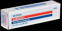 kendall gel wound dressing - 6