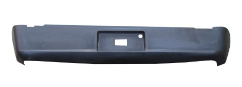 Street Scene 950-70199 Generation 2 Roll Pan