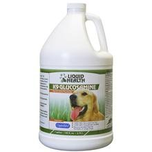 Liquid Health K9 Glucosamine 1gal for sale  Delivered anywhere in USA