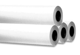 Dataprint Print-Brite 20 lb Inkjet Bond 36'' x150' 4 Rolls (6295459) by Dataprint