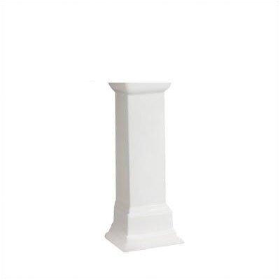 Structure Pedestal Leg Finish: ()