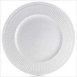 Mikasa Italian Countryside Round Platter - 12.5 inch - Countryside Platter Buffet