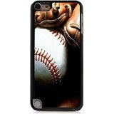 HeartCase Hard Case for Apple itouch 5g 5th Generation ( Baseball ) (Detroit Tigers Ipod 5 Cases)