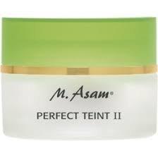 Best Skin Care Regimen For Dry Skin - 9