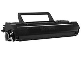 Toner Eagle Compatible Black Toner Cartridge for use in Gestetner 9766. Replaces Part # (Gestetner Part)