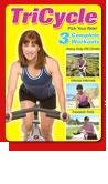 tricycle-with-mindy-mylrea-three-complete-workouts