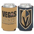 fan products of Las Vegas Golden Knights WinCraft 12oz. Can Cooler Licensed by NHL Top Quality