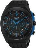 Mans watch PULSAR SANTA BARBARA PT3465X1
