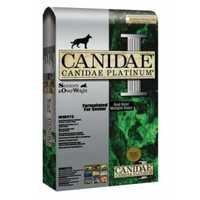 Canidae Platinum 5 LB