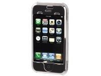 Hama Handy-Fenstertasche Ice Case für Apple iPhone