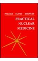 Practical Nuclear Medicine, 1e