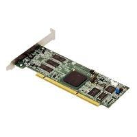 Supermicro AOC-LPZCR2 All In One Zero Channel Raid Card 600MHZ
