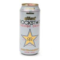 8-pack-rockstar-energy-drink-sugar-free-16oz