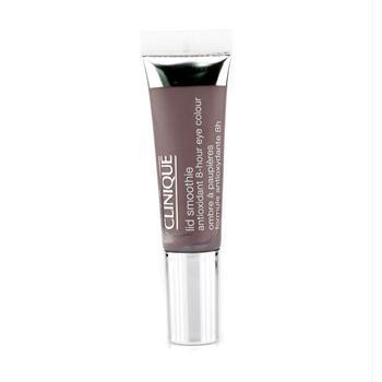 Clinique Lid Smoothie Antioxidant 8 Hour Eye Colour - # 11 Currant Affair - 7ml/0.24oz