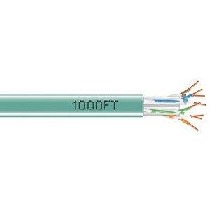 UPC 822088069850, BLACK BOX EYN878A-PB-1000 GigaTrue®