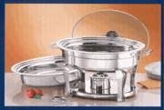 TRAMONTINA (TRAMONTINA) Kitchen appliances/Dishes Frying pan/Heat Preserving Cooker