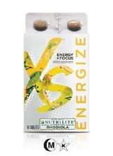 xs energy - 9