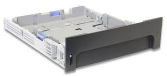 AIM Refurbish - LaserJet 1320/3390/3392 Tray 2 250 Sheet Paper Tray Assembly (AIMRM1-1292-000) - Seller (250 Sheet Paper Tray Assembly)