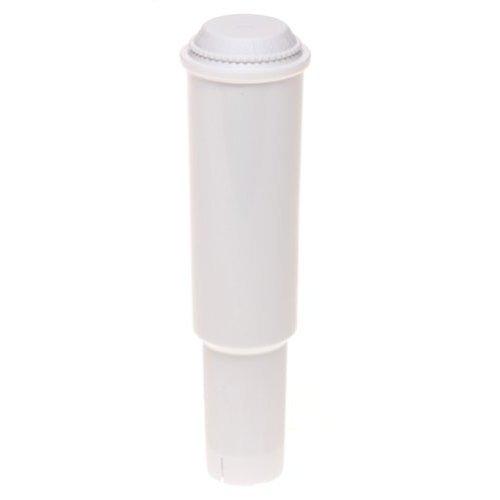Jura 7520 Claris Water Care Cartridge