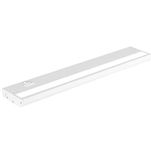 Nsl Led Task Light in US - 3