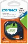 Dymo LetraTag Labels