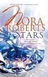 Stars, Nora Roberts, 0373285620