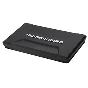 Humminbird 780035-1 UC S15 Helix Fishfinder Unit Cover ()