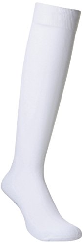 最大化する乳白病気だと思うXANAX(ザナックス) ジュニアアンダーソックス BUS-180 ホワイト
