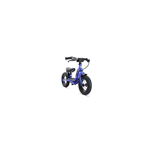 BIKESTAR Kids First Balance Running Bike