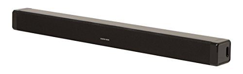 Sharper Image 5 1 Home Theater System With Subwoofer