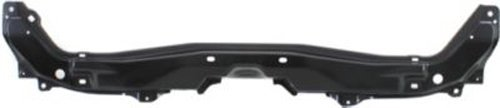 (CPP Radiator Support Upper Tie Bar for 11-16 Chrysler Town & Country, Dodge Caravan)