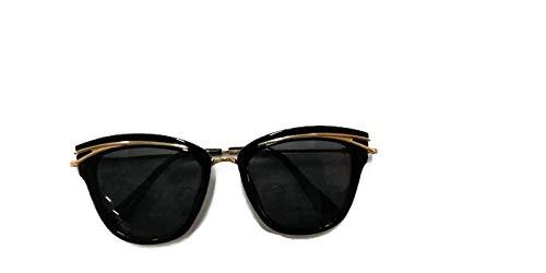 79792c43c2 Cateye Sunglasses for Women