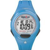 Timex T5K781 Gents Watch - Resin Strap