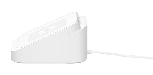 Square Dock for Reader, A-SKU-0120