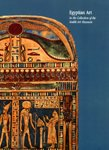 Egyptian Art in the Collection of the Seattle Art Museum, Emily Teeter, 0932216307