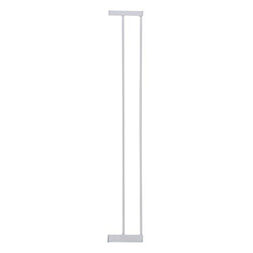 Dreambaby Boston Xtra-Tall Gate Extension (5.5) - Boston Ladder