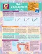 Study Card for Child Development (Topical)