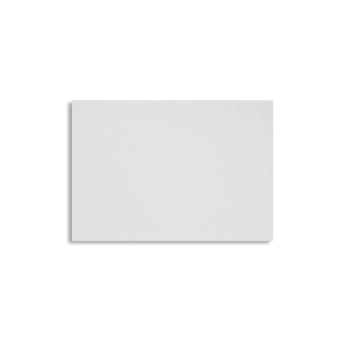 (White 3.5
