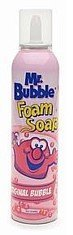 mr-bubble-foaming-soap-original-hand-wash-and-body-wash-8-oz-by-mr-bubble