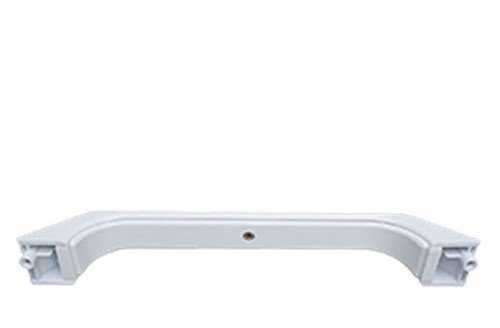 Microwave Door Handle White for General Electric, AP2021140, PS232252, WB15X322 EZD