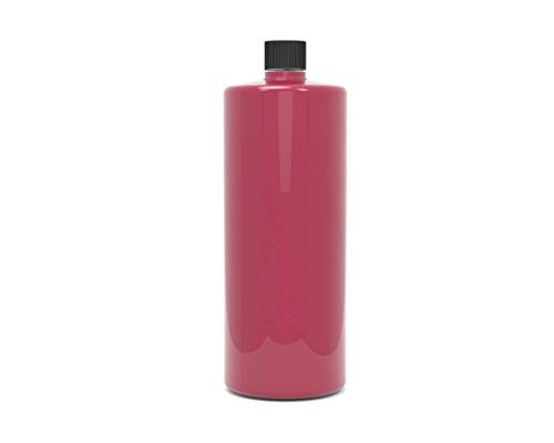 PrimoChill Opaque - Pre-Mix (32oz) - Candy Pink SX