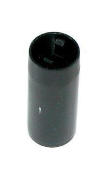 Impeller Assembly Magnum - 6