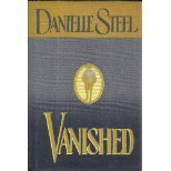 Vanished, Danielle Steel, 0385310439