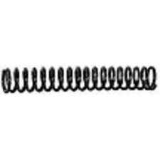 Imperial 75692 Replacement Jaw Spring