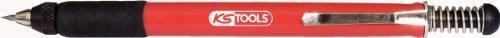 KS Tools 300.0302 Anreißnadel in Kugelschreiberform, 150 mm
