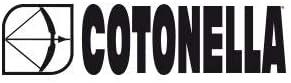 Cotonella - Boxer Uomo 2384/0001 6 Pezzi: Amazon.it: Abbigliamento