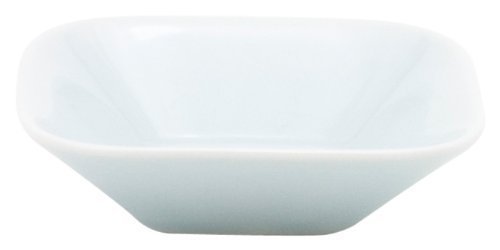 KAHLA Cumulus Bowl Square 3-1/2 by 3-1/2 Inches, Aqua for sale  Delivered anywhere in USA