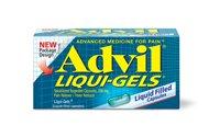2484464-pt-137-7738-advil-liqui-gels-ibuprofen-capsule-liquid-200mg-rapid-rls-80-bt-made-by-wyeth-co